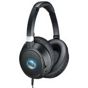 Technica Audio Technica Quiet Point Ath-Anc70