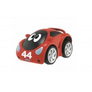 Chicco 61782 Turbo Touch Rosso