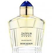 Boucheron Jaipur Homme Eau De Toilette 100 Ml Spray - Tester (3577580608065)