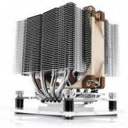 Noctua CPU Cooler NH-D9L