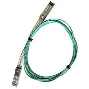 COMPUFOX Kit de 10 GB Compatible SFP+ OM3 para Cisco Catalyst 3650 Series (WS-C3650-24PDM), 3 Metros