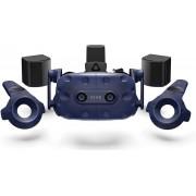 Headset Kit Virtual Reality HTC VIVEO PRO