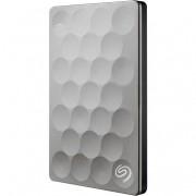 Backup Plus Ultra Slim, 1 TB