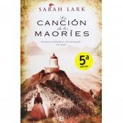La Cancion De Los Maories - Lark Sarah