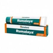 Rumalaya gel, 30 g, Prisum Himalaya