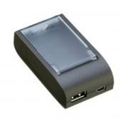 Blackberry Chargeur de batteries asy-16223-001