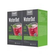 SlimJOY WaterOut XXL 1 + 1 FREE!