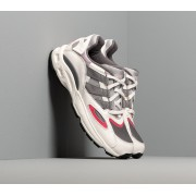 adidas LXCON 94 Cloud White/ Grey Four/ Energy Pink