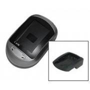 Nikon EN-EL19 Laddare (Bil och nätström) för digitalkamera 240VAC /