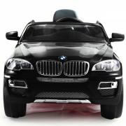 Masinuta cu acumulator BMW X6