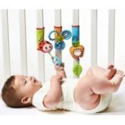 Jucarie bebelusi Tiny Love Crib and Stroller Sleeves