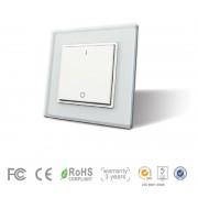 LED Kontroler One zone dim remote LC 2833K1