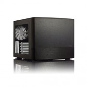 Skrinka Fractal Design Node 804