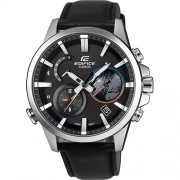 Casio EQB-600L-1AER Мъжки Часовник