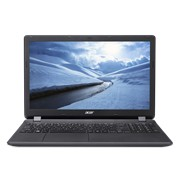 Acer Extensa EX2519 Series Notebook - Intel