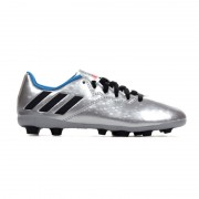 Adidas Messi 16.4 FXG J grey