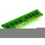 Kingston DDR3 4GB, PC1333, CL9 (KVR13N9S8/4)