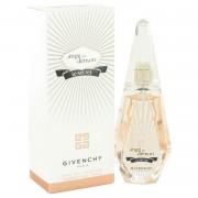 Ange Ou Demon Le Secret by Givenchy Eau De Parfum Spray 1.7 oz