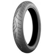 Bridgestone T 30 F ( 110/80 ZR19 TL (59W) Első kerék,M/C )