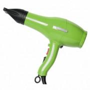 Perfect Beauty Secador Pluma Green