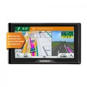 GPS, Garmin Drive™ 60LM EЕ, Автомобилни навигатори (010-01533-2N)