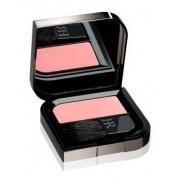 Helena Rubinstein Wanted Rouge Fard 01 Glowing Peach (5 g)