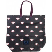 Kenzo Shopping Bag Multi
