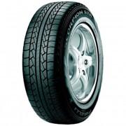 Pirelli Neumático 4x4 Scorpion Str 235/50 R18 97 H *
