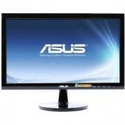 LED монитор - ASUS 18.5 VS197DE /LED