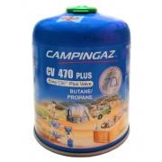 cartușieră Campingaz CV470