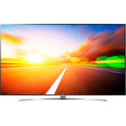 LG 75SJ955V LED TV (189 cm / 75 inch, UHD/4K, Smart-TV)