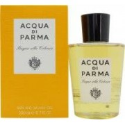 Acqua Di Parma Colonia Bad och Duschgel 200ml