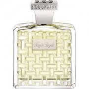 Houbigant Perfumes masculinos Fougère Royale Eau de Parfum Spray 100 ml