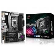Asus ROG STRIX Z370-G GAMING (Wi-Fi AC) Intel Z370-G DDR4 microATX matična ploča