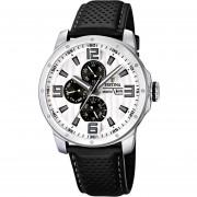 Reloj Hombre F16585/5 Negro Festina