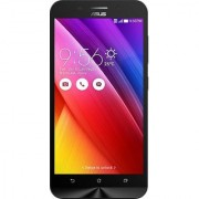 Refurbished Asus Zenfone Max (Black 16 GB) (2 GB RAM)