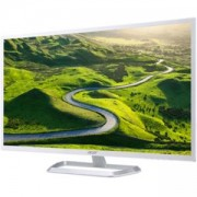 Монитор Acer EB321HQwd, 31.5 инча, IPS, 1920x1080, VGA, DVI, UM.JE1EE.005