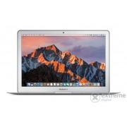 "Apple MacBook Air 13"" (2017) i5 DC 1.8GHz,8GB,128GB SSD,HD 6000 ENG tipkovnica (INT) mqd32ze/a"