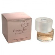 Premier Jour By Nina Ricci For Women. Eau De Parfum Spray 1.7 Ounces