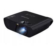 ViewSonic Videoprojector Viewsonic PJD7526w