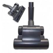 Rotační turbohubice k vysavačům Electrolux a Philips (32+35mm) s kolečky
