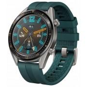 Huawei Watch GT FTN-B19 Green