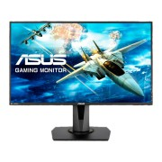 ASUS Computerscherm Full-HD 144 Hz 27'' (VG278Q)