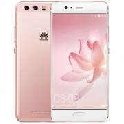 """""""Huawei P10 AL00 5.1 """"""""Dual SIM telefono w / 4 + 64GB (version CN) - Oro Rosa"""""""