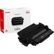 Тонер касета за Canon CRG724H Toner Cartridges for LBP6750dn - CR3482B002AA