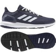 Adidas Cosmic 2 M - scarpe running neutre - uomo - Grey