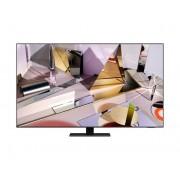 """Samsung Q700T QLED 8K HDR 139,7 cm (55"""") 8K Ultra HD Smart TV Wi-Fi Nero"""