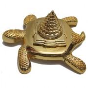 Jewelswonder Prabhu Drishti Meru Shree Yantra