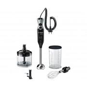 Bosch MSM67170 Keukenmachines en mixers - Zwart