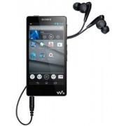 Sony NWZ-F886 32GB Video/MP3, B
